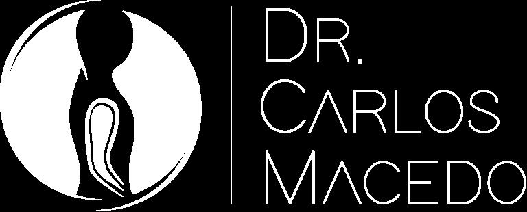 Ortopedista sjc Dr Carlos Macedo