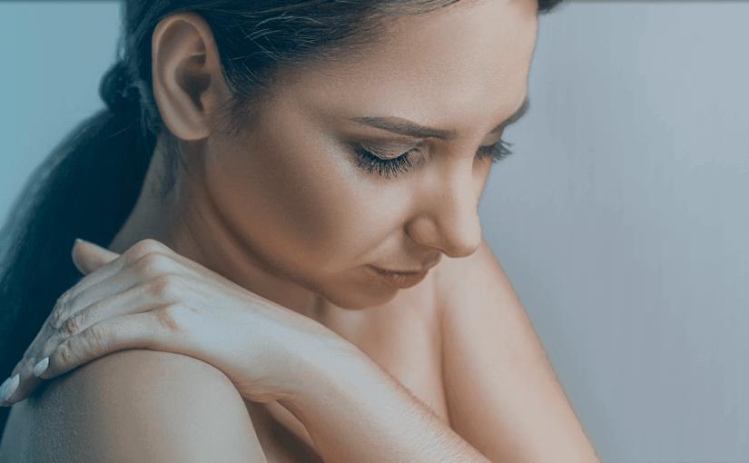 Capsulite Adesiva ou Ombro congelado: O que é, como identificar e tratar
